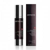 Дневной увлажняющий лосьон для лица Artemis Skin Essentials