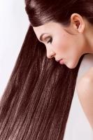 Краска для волос SanoTint Classic 05 Золотисто-каштановый