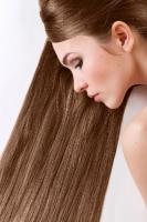 Краска для волос SanoTint Classic 10 Светло-русый