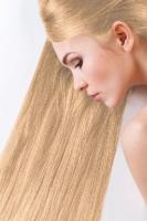 Краска для волос SanoTint Classic 11 Медовый блондин
