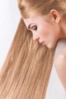 Краска для волос SanoTint Classic 13 Шведский блондин