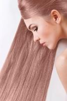 Краска для волос SanoTint Classic 15 Пепельно-русый
