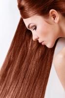 Краска для волос SanoTint Classic 20 Тициан