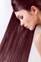Краска для волос SanoTint Classic 25 Мокко