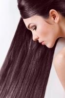Краска для волос SanoTint Classic 28 Красный каштан