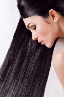 Краска для волос Sanotint Light 71 Черный