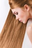 Краска для волос Sanotint Light 76 Янтарно русый