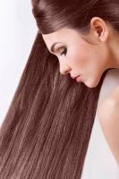 Краска для волос Sanotint Light 77 Темно-русый золотистый
