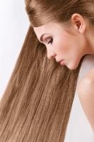 Краска для волос Sanotint Light 79 Натурально-русый