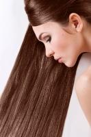 Краска для волос Sanotint Light 84 Темно-русый
