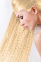 Краска для волос Sanotint Light 87 Экстра светло-золотистый