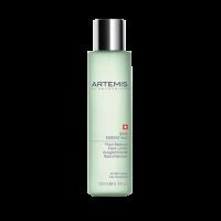 Очищающий лосьон для лица Artemis Skin Essentials