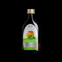 Напиток Изофлавон Соя