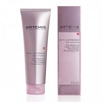 Насыщенный очищающий крем для лица ARTEMIS SKIN SUPREMES