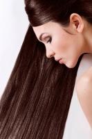 Краска для волос SanoTint Classic  04 Светло-каштановый
