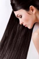 Краска для волос SanoTint Classic 06 темно-каштановый