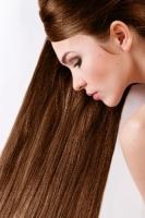 Краска для волос SanoTint Classic 09 Русый