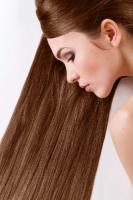 Краска для волос SanoTint Classic 12 Золотисто-русый