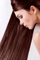 Краска для волос SanoTint Classic 18 Норковый