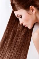 Краска для волос SanoTint Classic 26 Табак
