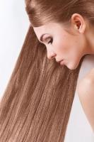 Краска для волос SanoTint Classic 27 Гавана блонд