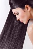 Краска для волос Sanotint Light 73 Натуральный каштан