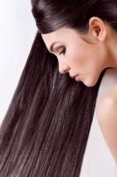 Краска для волос Sanotint Light 75 Золотистый каштан