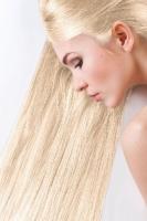 Краска для волос Sanotint Light 88 Экстра светло-русый