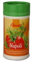 Приправа-микс Наполи (неаполитанская)