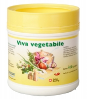 Овощная приправа Viva Vegetable
