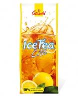 Холодный чай Цитро
