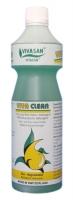 Экологически безопасное моющее средство VIVA CLEAN